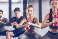 Entraînement Tabata : élevez votre niveau de forme physique !