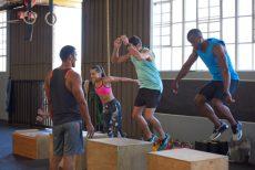 Running : quels autres sports pratiquer pour progresser en course à pied ?