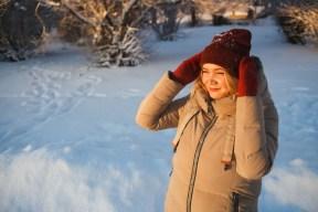 Comment chasser la morosité hivernale ? 4 Conseils