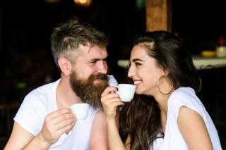 Comment tout savoir sur le café