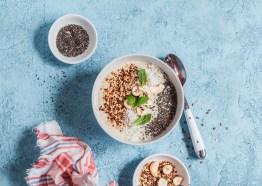 Quelles sont les meilleures graines pour perdre du poids ?