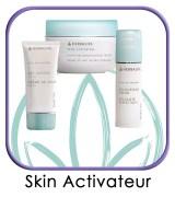 Soins Activateur de Jeunesse - Skin Activateur