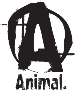 animal-logo-49253625C3-seeklogo.com_.png