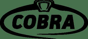 cobra-labs-black-logo.png