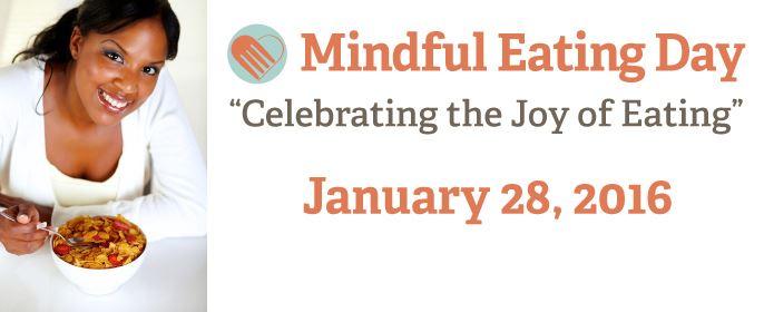 MindfulEatingDay_banner_2_v2_2