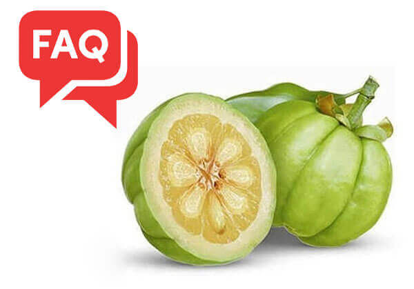 Why Garcinia Cambogia is the Next Super Food?