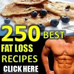 fat loss recipes (2)