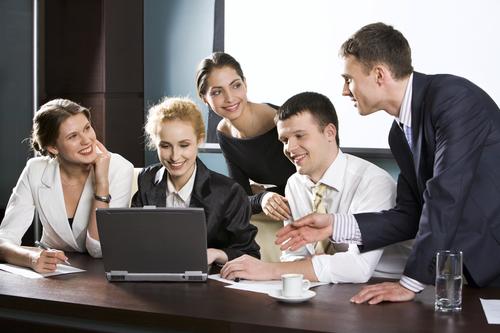 Concentrazione ed aumento redditività sul lavoro