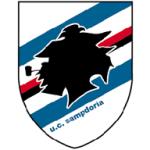 sampdoria-192