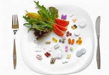 Food-Drug Interactions: Let's be Aware of It!