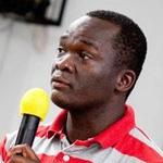Ayodeji Akiwowo's photo