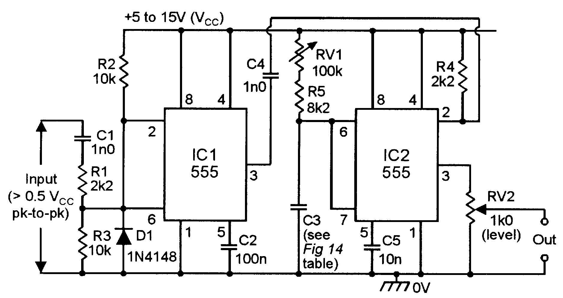 6 Volt Headlight Relay Wiring Diagram