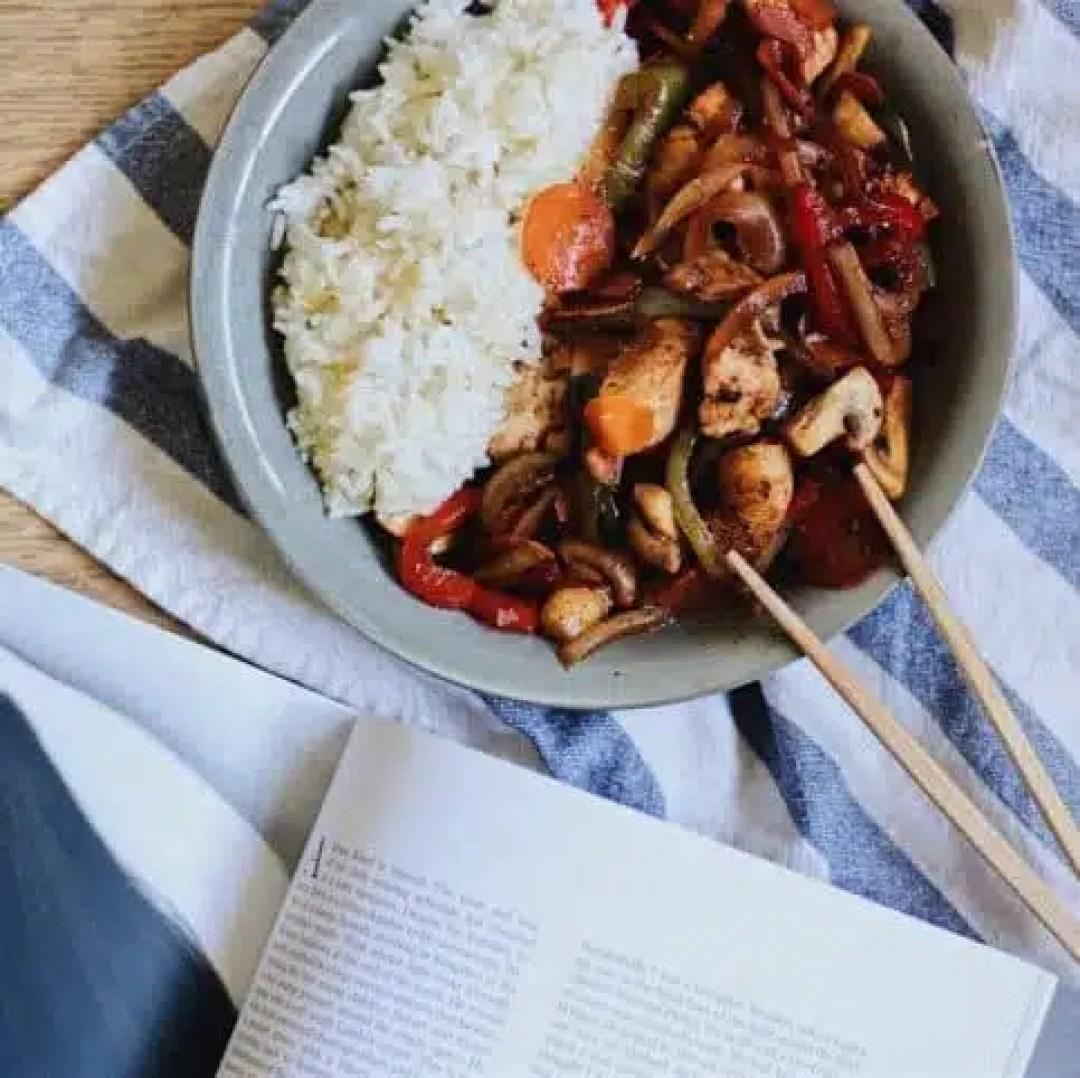 salteado-pollo-verduras-receta-nutricionista-valencia-nutt