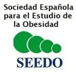 SEEDO-logo