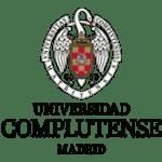 logo-universidad-complutense-madrid
