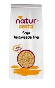 soja-texturizada-nutricionista-valencia-envase-carrefour