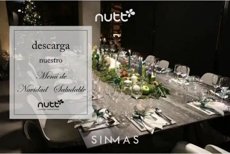 descarga-menu-navidad-saludable-nutricionista-nutt-valencia_opt-2