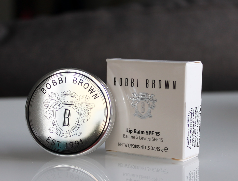 Bobbi-Brown-Lip-Balm-01