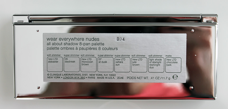 Clinique-8-Pan-Palette-Wear-Everywhere-Nudes-03