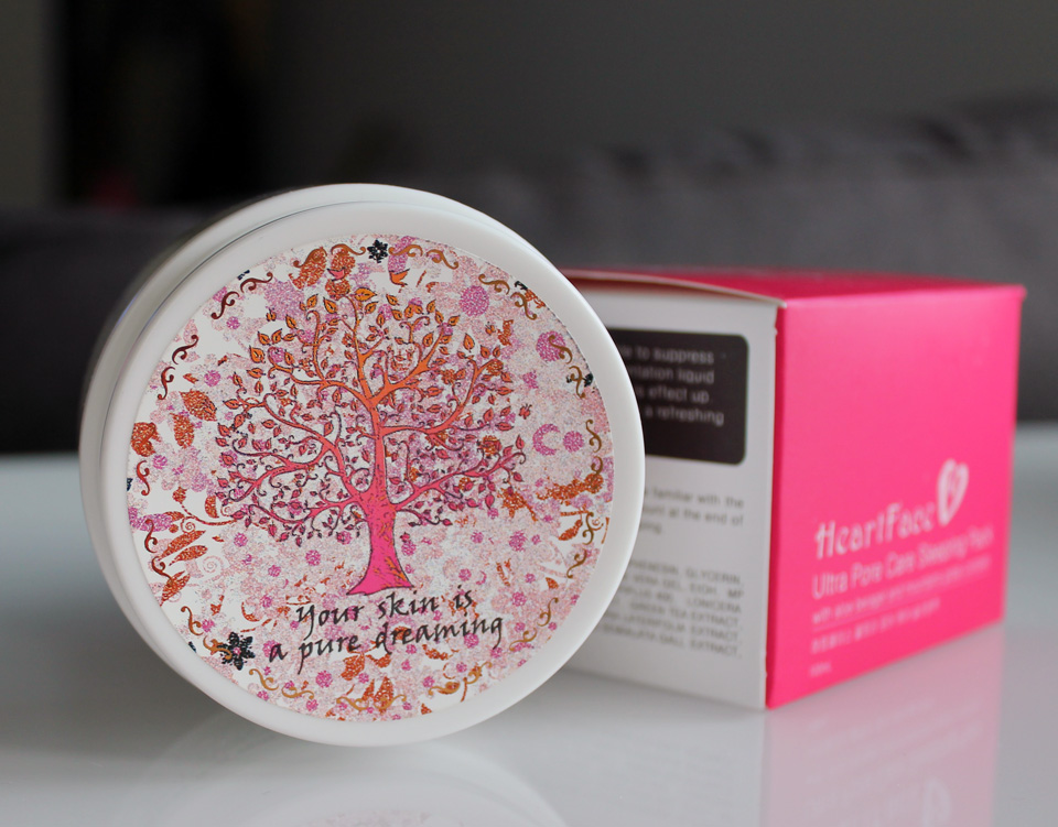 Heart-Face-Ultra-Pore-Care-Sleeping-Pack-02