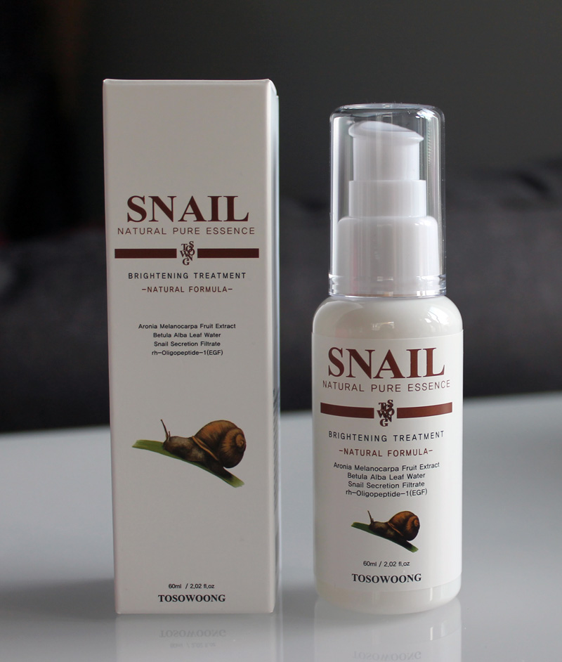 Tosowoong-Snail-Natural-Pure-Essence