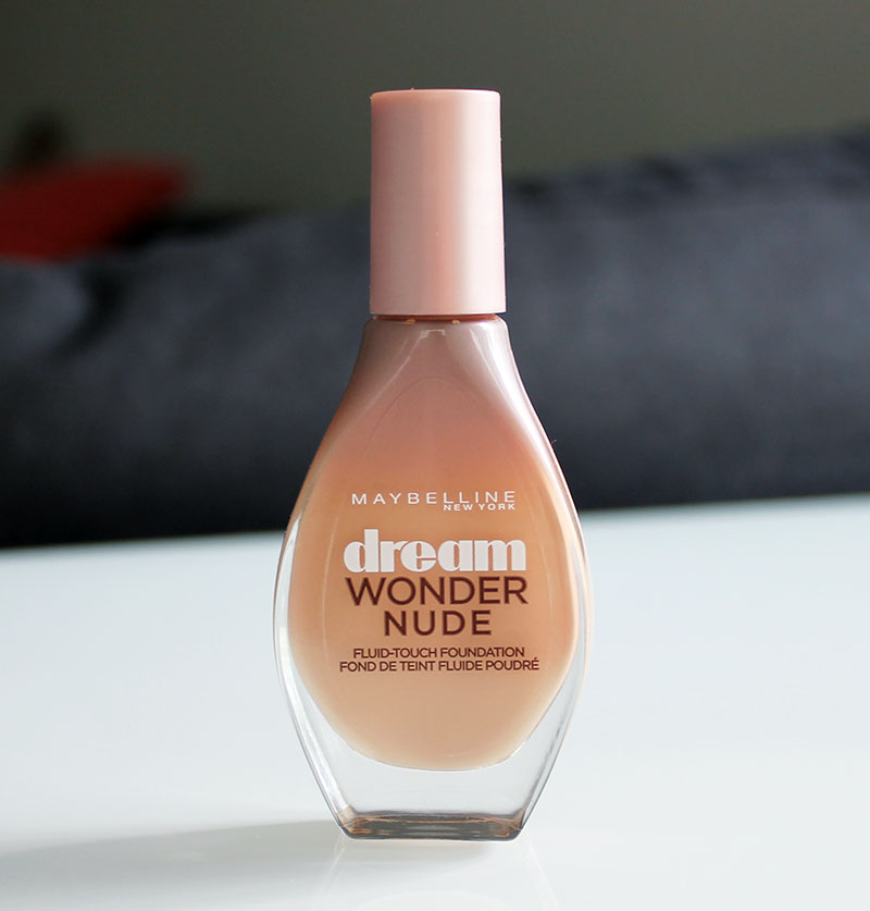 Maybelline-Dream-Wonder-Nude-01