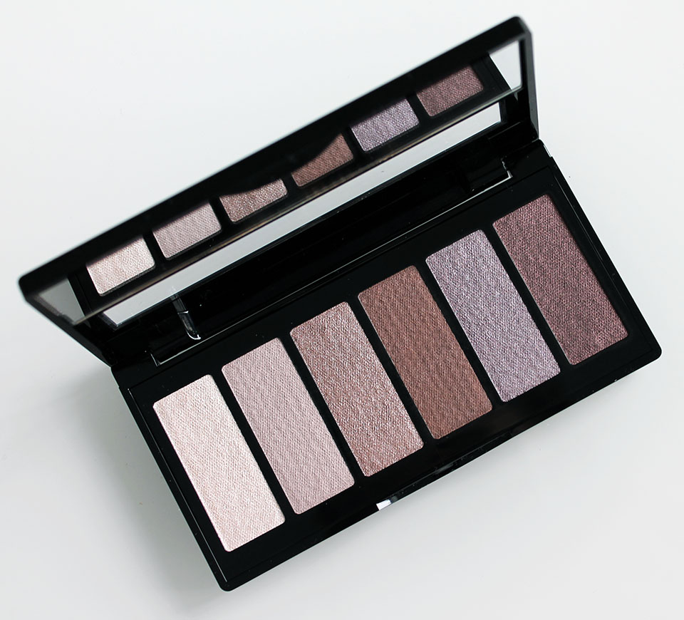 IsaDora-Eye-Color-Bar-61-Smoky-Mauves-01