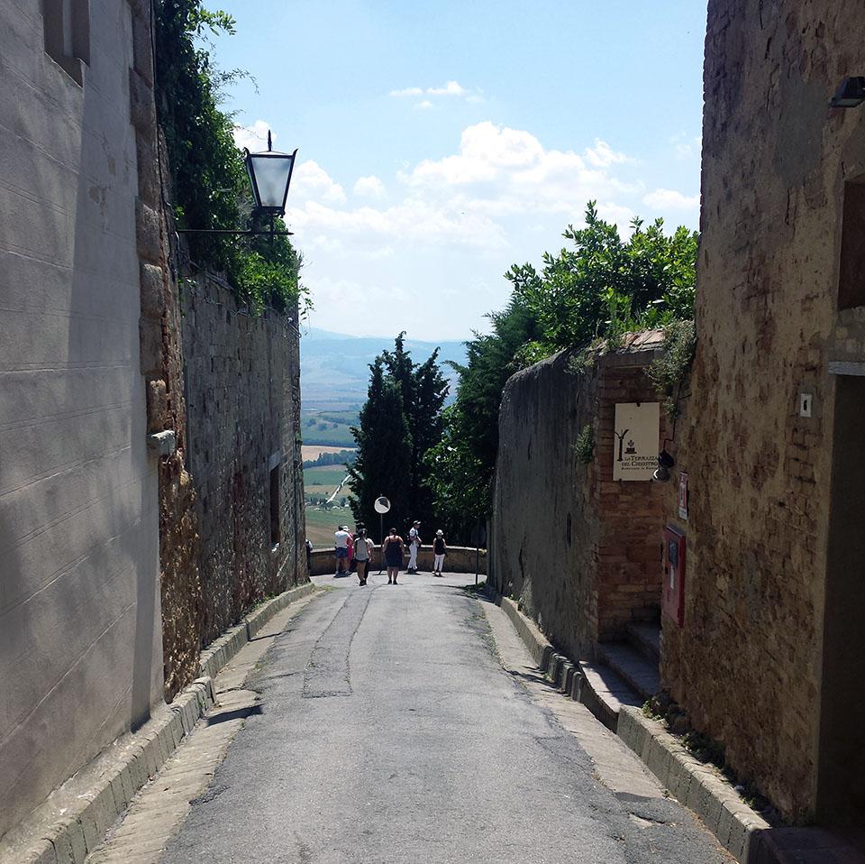 Italia-19