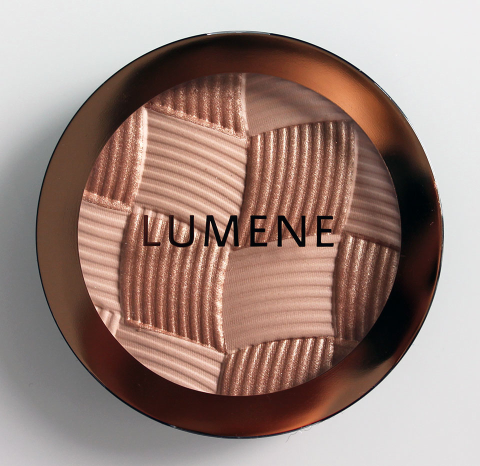 Lumene-Arctic-Sun-Highlighter-01
