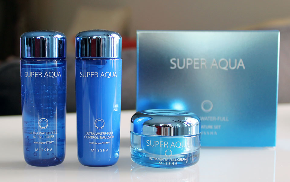 Missha-Super-Aqua-Ultra-Water-Full-Miniature-Set