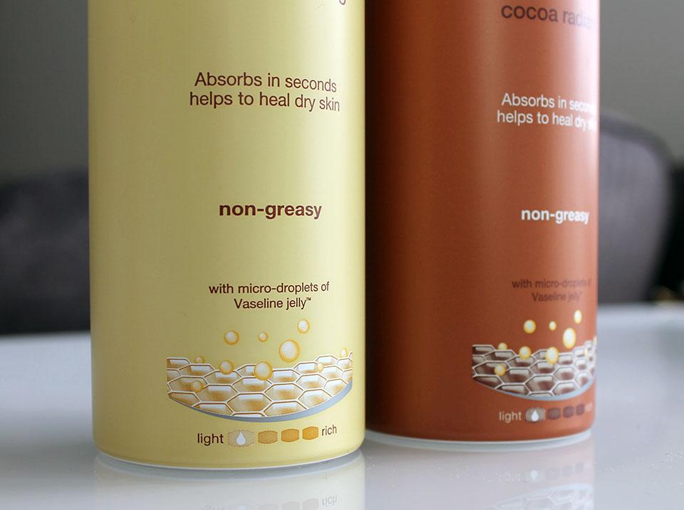 Vaseline-Intensive-Care-Spray-Moisturiser-02