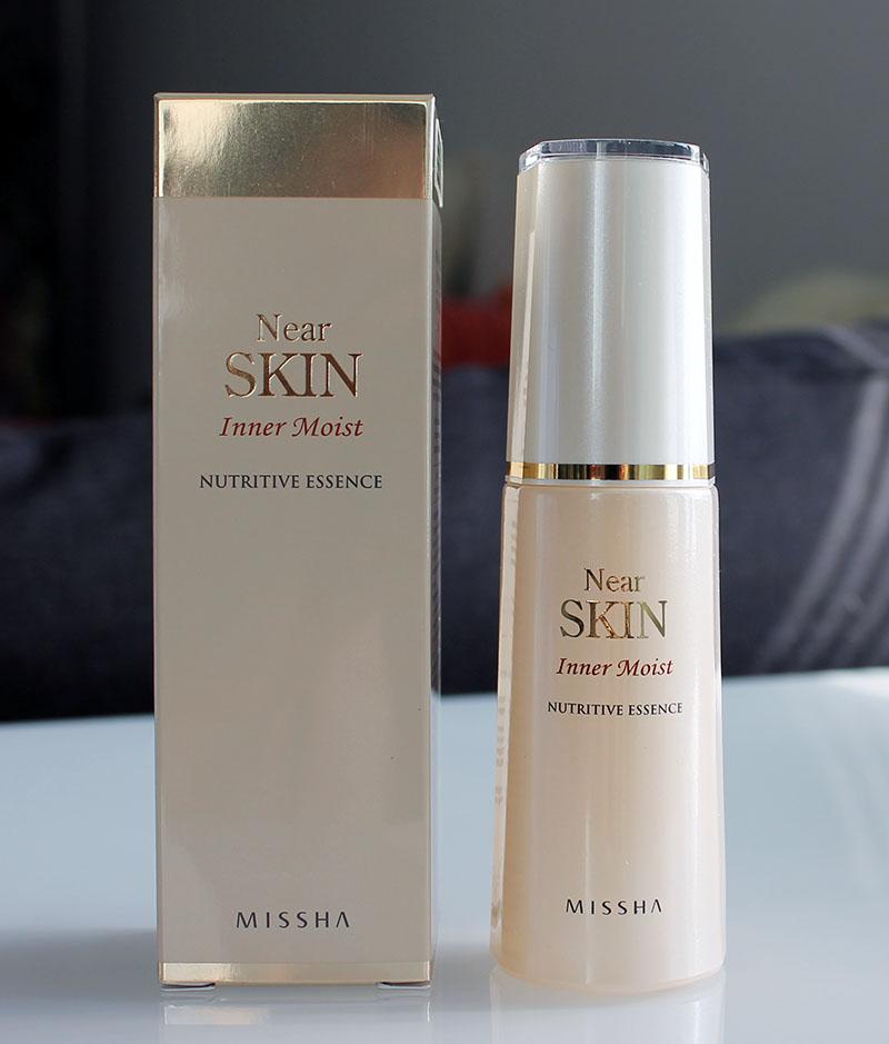 Missha-Near-Skin-Inner-Moist-Nutrive-Essence-01