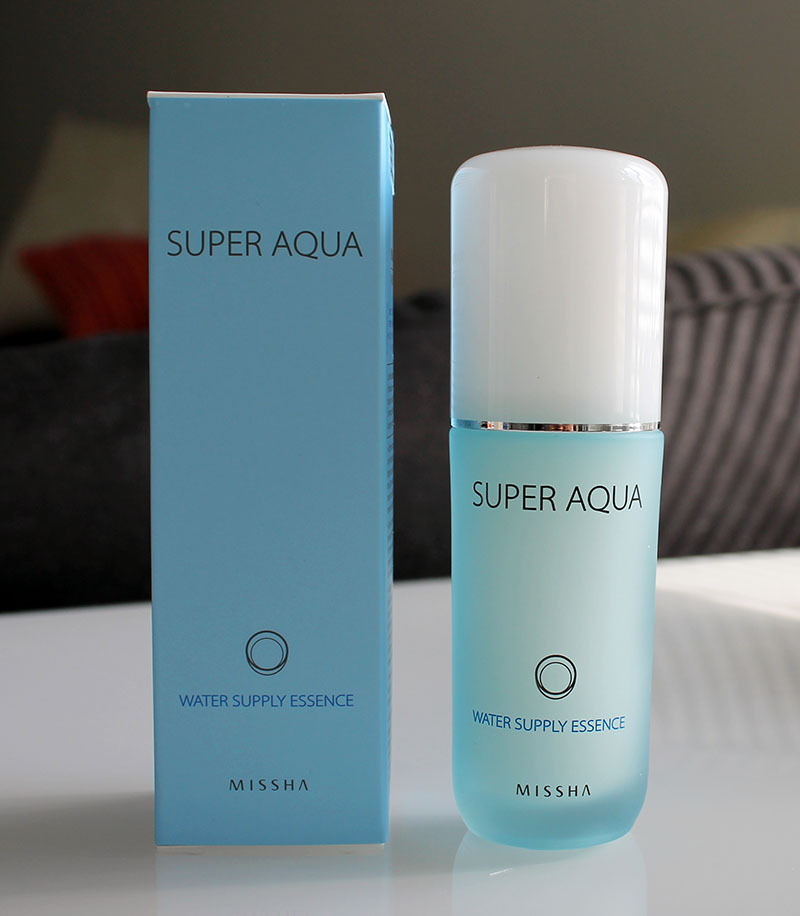 Missha-Super-Aqua-Water-Supply-Essence