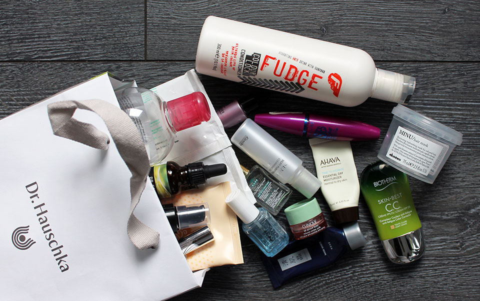 08-Aug-Empties-01