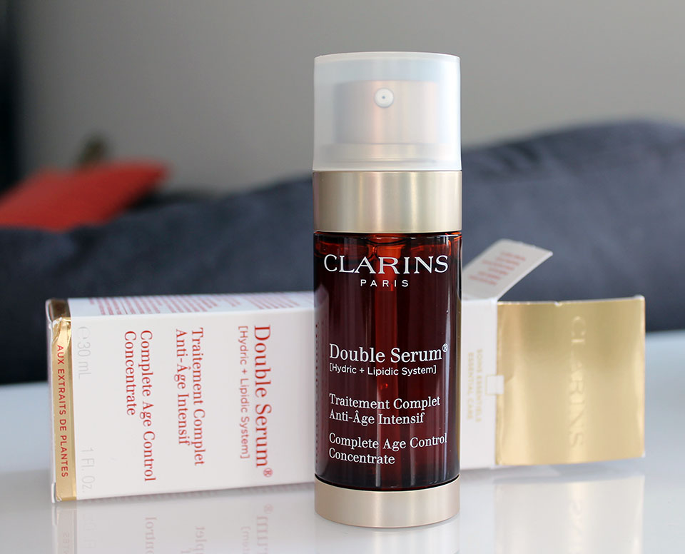 Clarins-Double-Serum-01