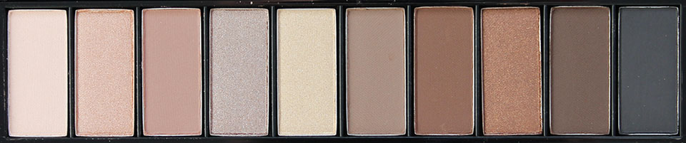 Loreal-La-Palette-Nude-Beige-03