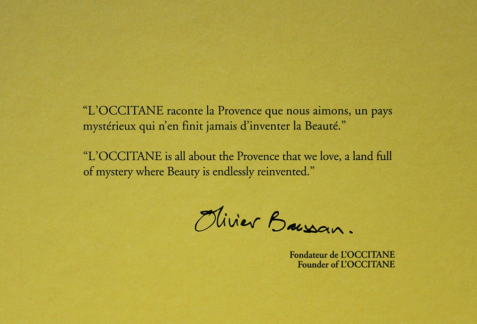 L'Occitane-02