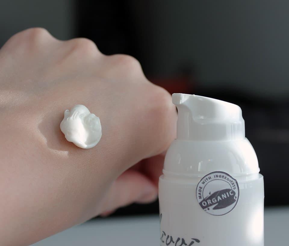 Kivvi-Nourishing-Hand-Cream-02