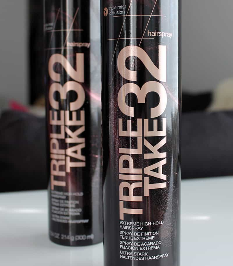 Redken-Triple-Take-32-03