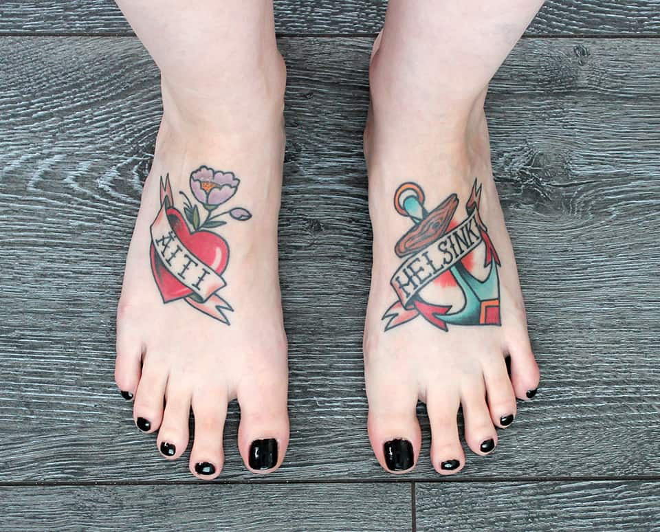 Feet-tattoo-01
