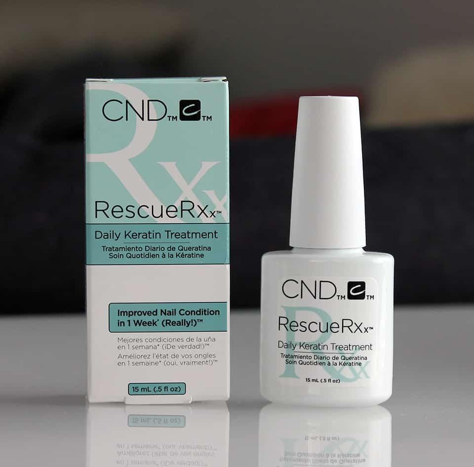 CND-RescueRXx-01