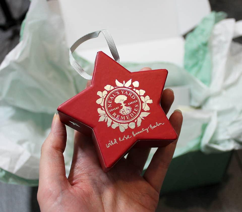 marraskuun-jolie-box-02