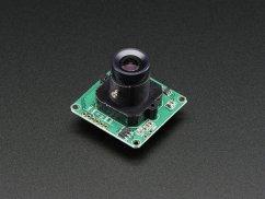 TTL camera