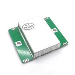 hb100-microwave-doppler-radar-wireless-module
