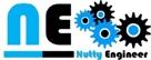 NUTTY ENGINEER