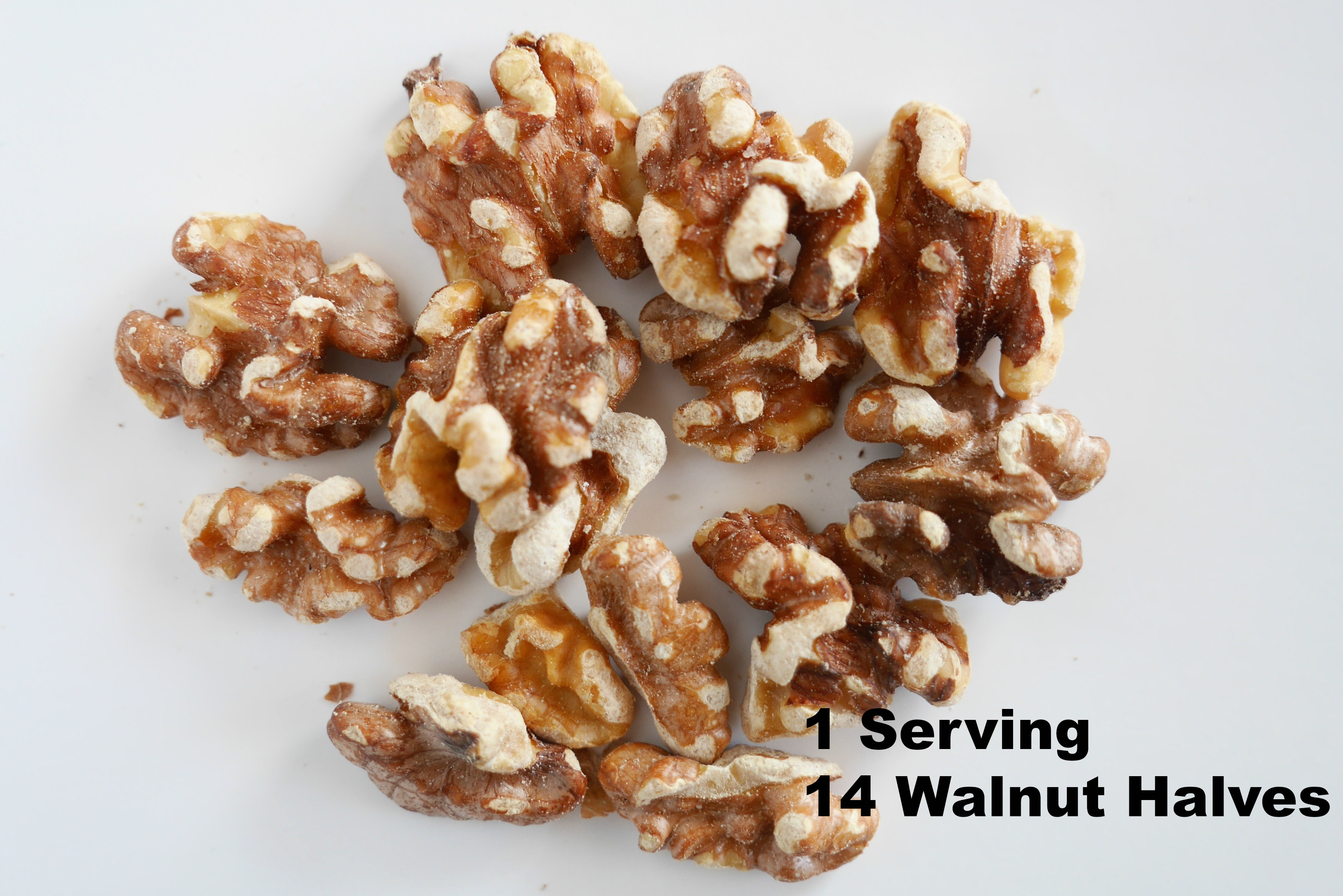 The whole truth about walnuts - the most interesting and useful facts 29