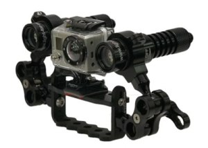 Video Set