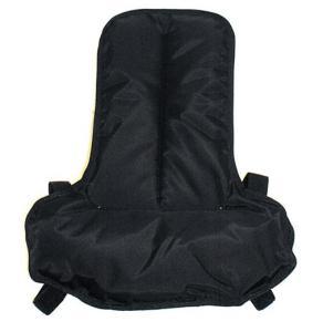 comfort pad