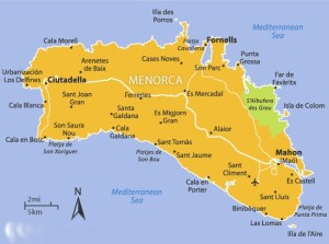 menorca-map