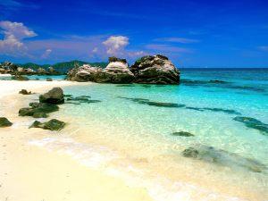 plage-phuket